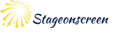 stageonscreen.de